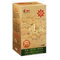 康氏黃金蜆錠 100錠x6盒 - 花蓮活水湧泉綠藻養殖而成 Golden Clam