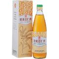 蜂蜜健康薏仁醋 4瓶入