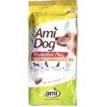 AMI Dog--抗過敏配方(中/大型犬飼料)1.5KGx4包(素食)