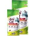 AMI Cat, 阿米喵素食貓飼料-營養均衡配方,1.5公斤KG裝x2包