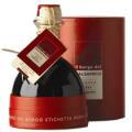 義大利Balsamico Vinegar 6年 陳年紅葡萄醋 禮盒組