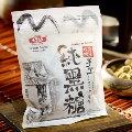 手工 純黑糖(台灣紅甘蔗製) 90g x 36包  Brown Sugar