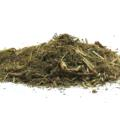 印度武靴葉 Gymnema Leaf (鑽地草) - 已切碎 濾紙茶包 2g x 50包