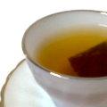 �L�A�Į�� ���R�]��(�v�̵�Ƥ���) 1.8gx30�] camomile flower tea