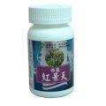 西藏紅景天  500 mg /粒,60粒