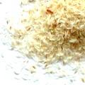 洋車前子麩皮殼粉-高纖維食品 100g