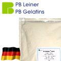 德國 PG 水解膠原蛋白粉 蛋白質純度 97/100  - 1000G裝 (豬皮萃取)