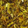 無農藥栽培茶-三色堇-Viola (28g)