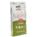 AMI Cat, 阿米貓--營養均衡配方(素食貓飼料), 7.5公斤裝 (缺貨)