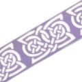 手脕-刺青模板-圖騰4