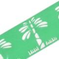 手脕-刺青模板-椰子樹