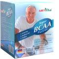 出清特賣  德國 BCAA 支鏈胺基酸機能性粉末 買二送一 (有效日期2017/3) 請先洽詢庫存數量