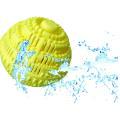 Biocera 奈米洗衣球 (黃色) 單顆裝 (洗衣不需放洗衣粉及柔軟劑)