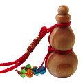 黃松木 精油芳香瓶 掛飾 長6cm直徑3cm