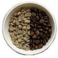 日式直火烘焙特調咖啡豆 1磅 (曼菲-頂級曼特寧G1.薇薇特南果.肯亞AA.巴西喜拉朵)