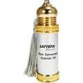【Lattefa 蕾蒂芙】敘利亞 100% 頂級大馬士革玫瑰精油(5ml)