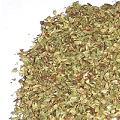 無農藥栽培-奧勒岡葉(35g) Oregano Leaf