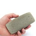 FUR- ZOFF 寵物毛髮清除環保磚 (美國製)