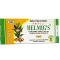 德國 HELMIG'S薑黃精片 100錠/盒 x 1盒 (每錠含薑黃素25毫克)  (訂購前請先洽詢)