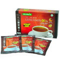 德國 HELMIGS 爪哇薑黃薑茶 Curcumin & Tea ginger 10包裝 x 12盒