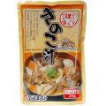 雪國舞茸鮮菇湯 375g x 10包  缺貨
