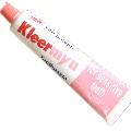 英國Kleermyn敏感性牙齦牙膏  with polylit 75ml