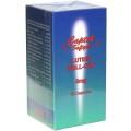 美國 葉黃素(LUTEIN)膠囊  60 粒/罐 -5mg