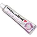 MENTADENT P 除齒斑牙膏 1支 (100ML)
