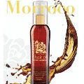 摩洛哥瞬效精純護髮油Morroco efficient extracted hair oil 80ml