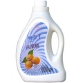 無患子洗潔精 1100 ML(Reetha washing-up liquid)