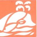 身體-刺青模板-鯨魚
