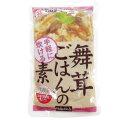 雪國舞茸御醬(拌飯) 185g x 10包  缺貨
