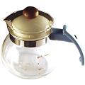 花茶壺700ml