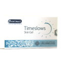 Timeslows肽詩樂水嫩亮妍精華凝膠(時空膠囊)10顆/盒 (缺貨)