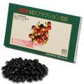 日本雪國舞茸天益 - 舞茸萃取膠囊 60粒裝 D-fraction  MD100 (缺貨)