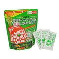 日本雪國舞茸青汁 - 舞茸+10種日產蔬果 21小包 x 6包 (缺貨)